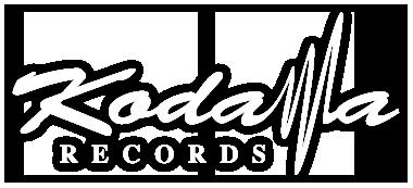 2017  5月 | kodama RECORDS