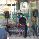 yukari_live2