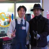 yukari_tencho